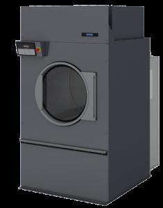 máy sấy công nghiệp 55kg