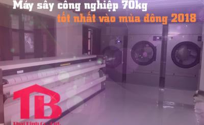 Máy sấy công nghiệp 70kg máy sấy công nghiệp tốt nhất