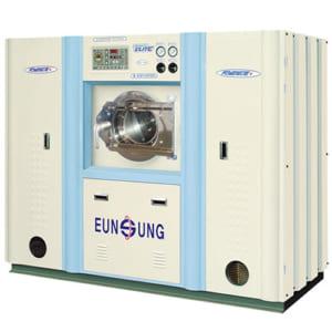 máy giặt công nghiệp Hàn Quốc 1