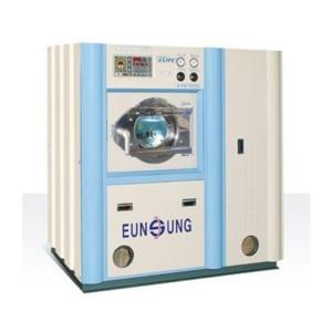 máy giặt công nghiệp Hàn Quốc 2