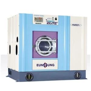 máy giặt công nghiệp Hàn Quốc 6