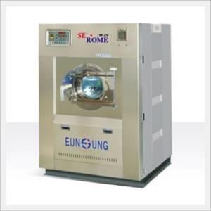 máy giặt công nghiệp Hàn Quốc 7