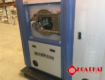 Cần bán máy giặt công nghiệp