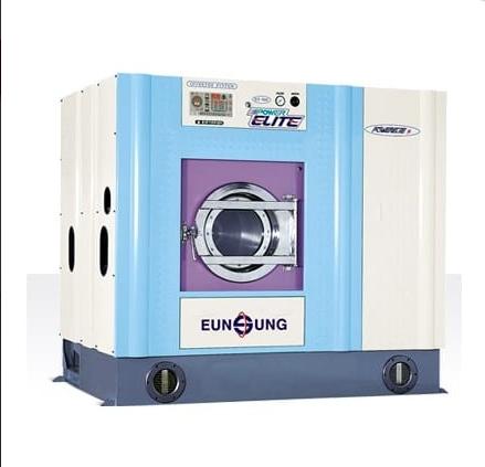 Cần bán máy giặt công nghiệp 50kg