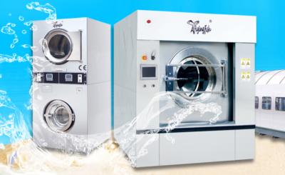Máy giặt là công nghiệp Trung Quốc