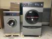 máy sấy quần áo công nghiệp Trung Quốc