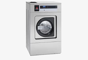 Máy giặt công nghiệp bán chạy nhất Fagor LA 35
