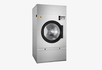 Máy sấy quần áo công nghiệp 15kg FAGOR