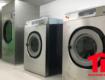 giá máy giặt công nghiệp 30kg