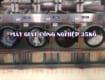 máy giặt công nghiệp 35kg