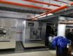 máy giặt vắt công nghiệp Trung Quốc