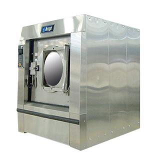 máy giặt công nghiệp 100kg image si 200
