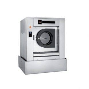 máy giặt công nghiệp fagor la 120