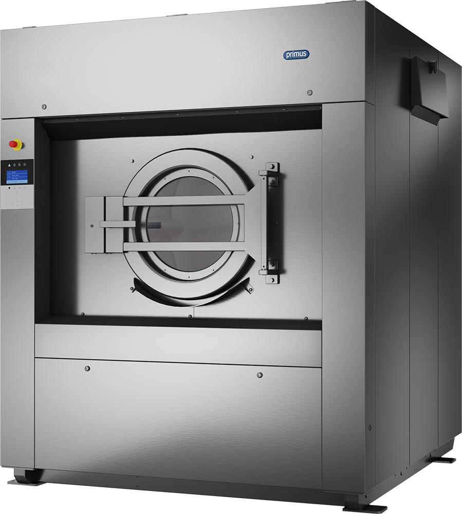 máy giặt công nghiệp 100kg Primus FS 1000