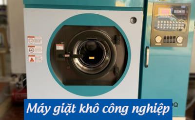 mua máy giặt khô công nghiệp ở đâu tốt