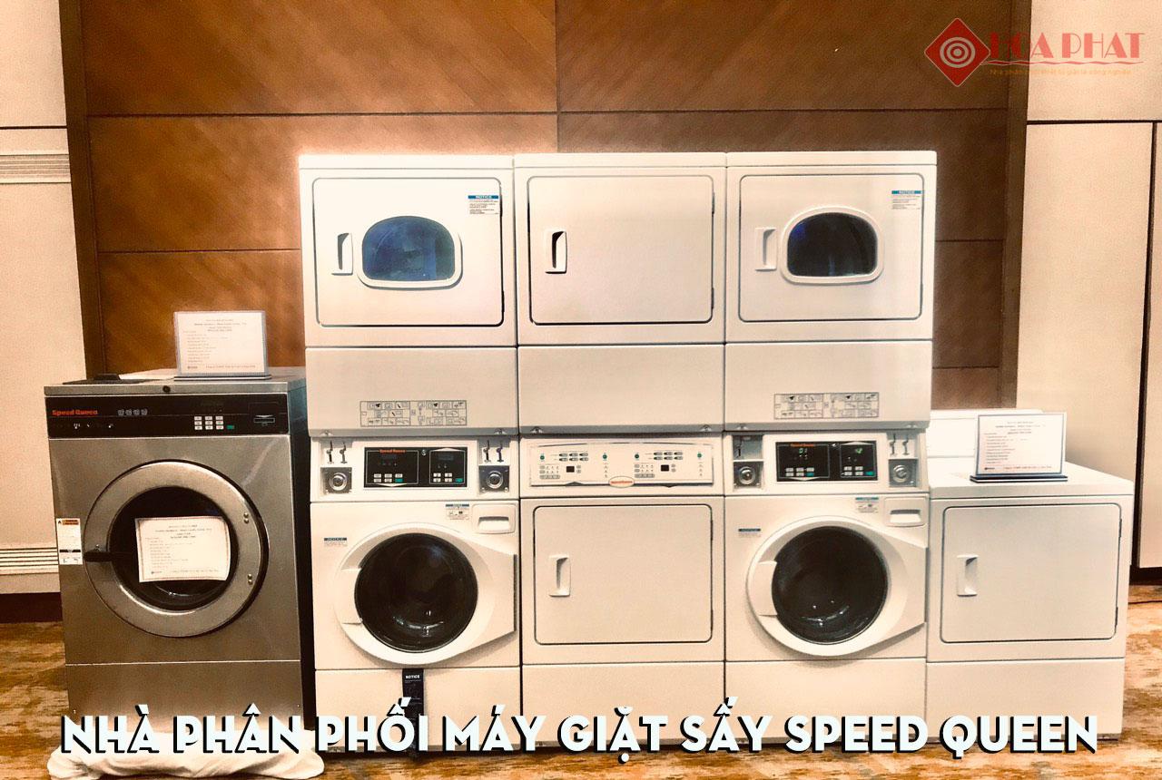 địa chỉ mua máy giặt sấy speed queen